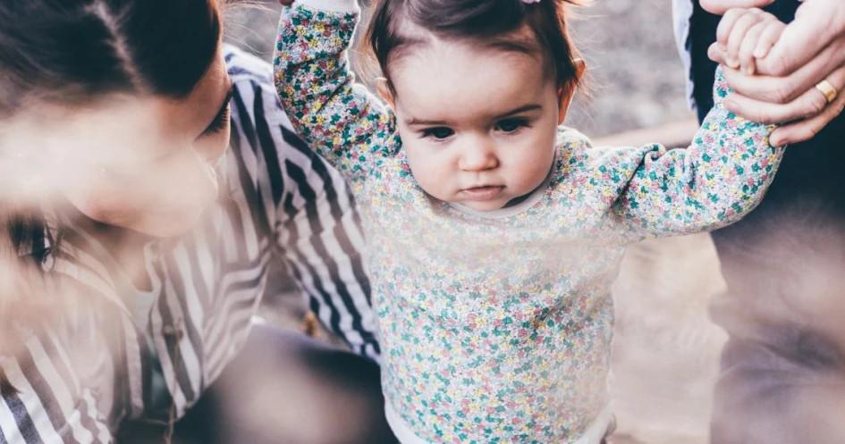 5 Cara Memilih Dokter Anak yang Tepat|Glitzmedia.co