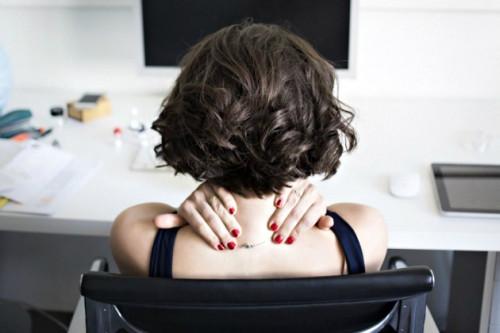 11 Kiat Yang Harus Dilakukan Saat Kembali Membangun Bisnis Pasca Alami Kegagalan