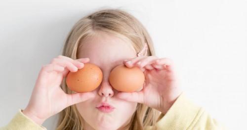 3 Cara Efektif Membiasakan Anak Mengerjakan Pekerjaan Rumah Tangga