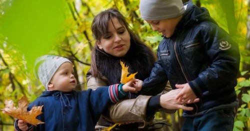 3 Hal Penting Melatih Keterampilan Sosial Anak