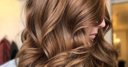 3 Langkah Tepat Memilih Warna Cat Rambut