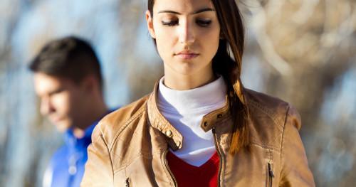 4 Bentuk Kekerasan Dalam Rumah Tangga yang Wajib Anda Tahu