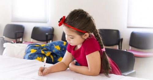 4  Hal Penting Sebelum Anak Masuk Sekolah