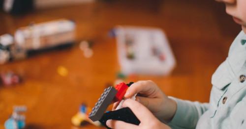 4 Hal Penting Sebelum Memilih Daycare untuk Anak