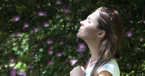4 Manfaat Utama Aromatherapy