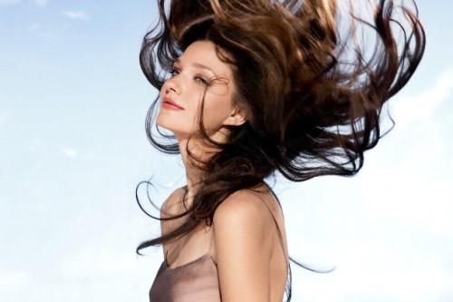 4 Perawatan Terbaru Untuk Membuat Rambut Lebih Indah Yang Perlu Glitzy Ketahui
