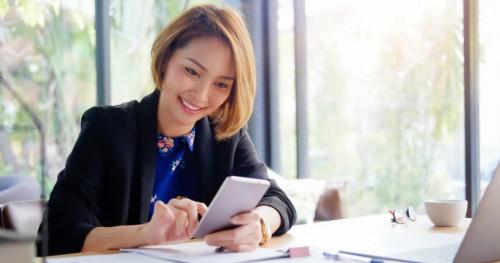 4 Risiko Kesehatan yang Mengancam Perempuan Modern