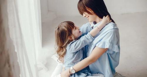 5 Aktivitas Seru untuk Tingkatkan Quality Time Ibu dan Anak