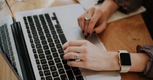 5 Aturan Penting Saat Menggunakan LinkedIn untuk Meningkatkan Karier