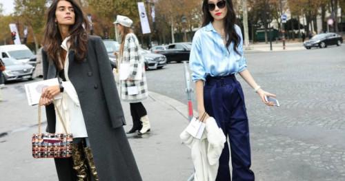 5 Benda Fashion Branded Paling Dicari!