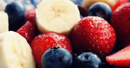 5 Buah yang Cocok Dikonsumsi Penderita Diabetes