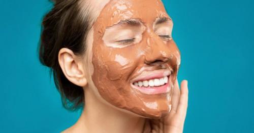5 Cara Menggunakan Masker Wajah yang Benar dan Efektif!