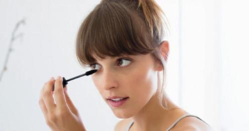 5 Langkah Make Up Natural untuk Tampil Cantik Saat Lebaran