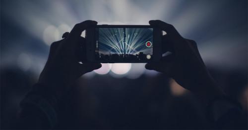 5 Media Sosial Ini Berikan Pengaruh Pada Kesehatan Mental Anda