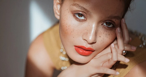 5 Rekomendasi Sunscreen untuk Kulit Berjerawat