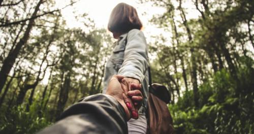 5 Zodiak Ini Cepat Move On dari Mantan Kekasih