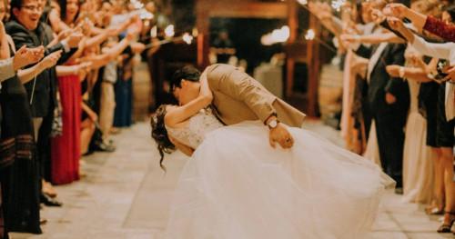 7 Cara Mempersiapkan Pernikahan Meskipun Anda Berdua LDR