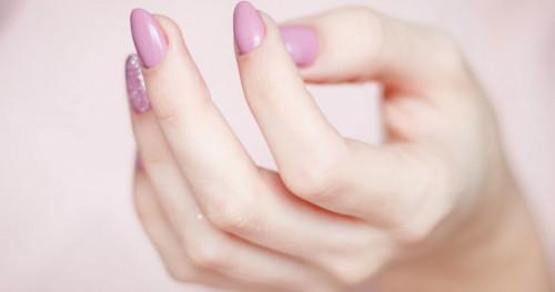 7 Fakta Mengenai Mitos Perawatan Kuku