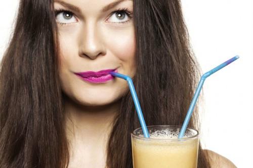 7 Menu Untuk Turunkan Berat Badan Selama Seminggu dengan Program Diet GM