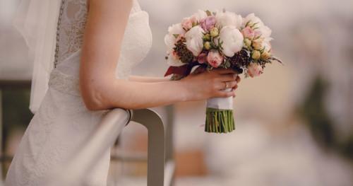 7 Tanda Anda Belum Siap Menikah