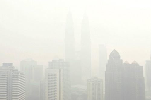 8 Rangkuman Fakta Terkini Mengenai Bencana Kabut Asap Di Indonesia