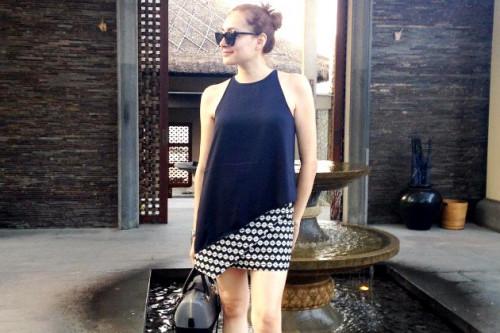 9 Tahun Menikah, Dewi Rezer Memutuskan Bercerai Dengan Marcellino Lefrand