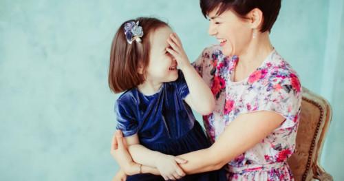 Agar Tidak Berlebihan, Inilah Tips Tepat Mendandani Anak di Hari Kartini