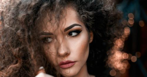 Air Cucian Beras yang Kaya Manfaat Untuk Rambut dan Kulit