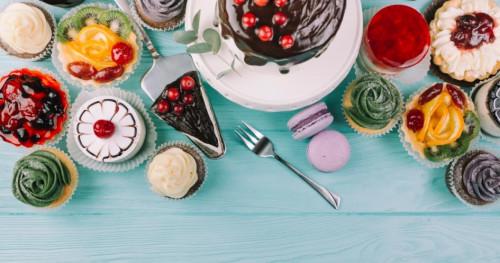 Apakah Gula Menyebabkan Kanker? Ini Jawabannya!