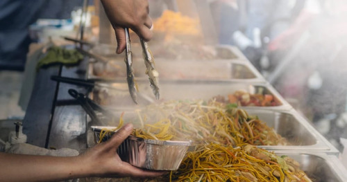 Apakah Penggunaan MSG pada Masakan Sangat Merugikan Kesehatan?
