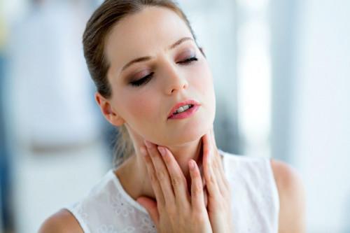 Awas! Penyakit Yang Mirip Dengan Flu Biasa Ini Bisa Menyebabkan Kematian