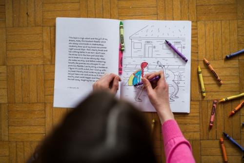 Bagaimana Cara Menumbuhkan Kemauan Anak Agar Giat Belajar Tanpa Terpaksa?