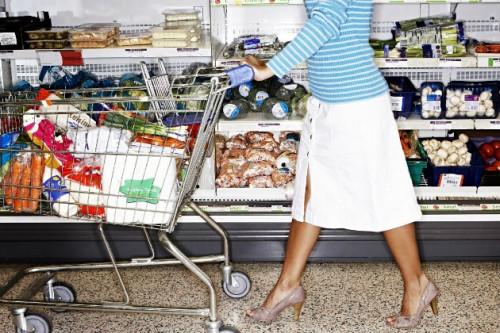 Belanja Bulanan Selalu Over Budget? Ini 8 Cara Cermat Agar Tetap Hemat