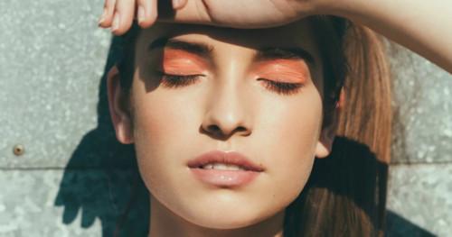 Benarkah Face Oil Aman untuk Kulit Berminyak?