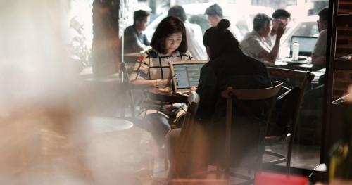 Berniat Menjadi Freelancer? Coba Intip Inspirasi Pekerjaan Berikut ini