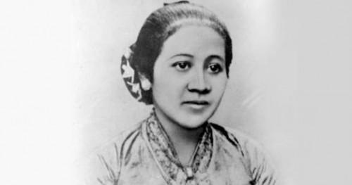 Keresahan Hingga Pernikahan, Begini Rangkuman Singkat Biografi R.A. Kartini
