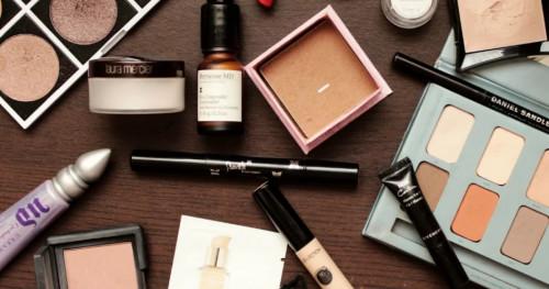 Bosan Dengan Make Up Lama Anda? Inilah Makeup Yang Rilis di Bulan Januari 2020