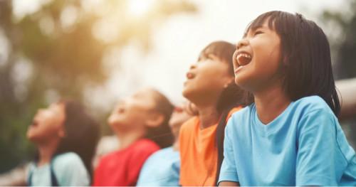 3 Cara Agar Anak Terhindar dari Bullying di Sekolah