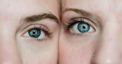 Miliki Bulu Mata Natural Lentik Tanpa Pakai Bulu Mata Palsu