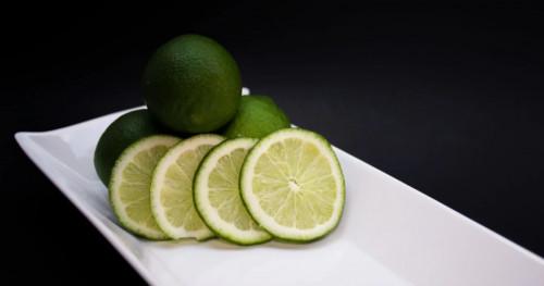 Mudah dan Hanya Butuh Kedisiplinan, Begini Cara Diet dengan Jeruk Nipis