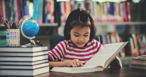 Mudah dan Sederhana, Inilah 3 Cara Melatih Konsentrasi Anak