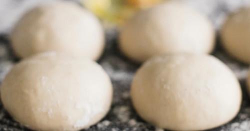 4 Cara Membuat Bakpao dengan Berbagai Macam Varian Isi