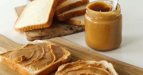 Tips Masak #DiRumahAja, Ikuti Cara Membuat Selai Kacang yang Creamy dan Lembut Berikut Ini