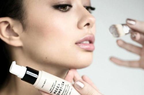 Cara Memilih Primer Makeup Yang Tepat Sesuai Jenis Kulit Wajah
