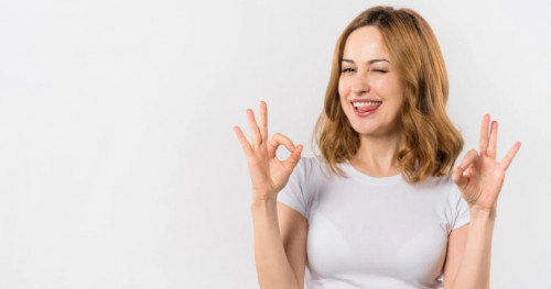 4 Cara Mencegah Penyakit Kanker Mulut Berikut Ini Wajib Dilakukan