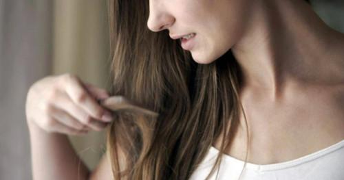 5 Cara Mencegah Rambut Rontok yang Mudah dan Murah