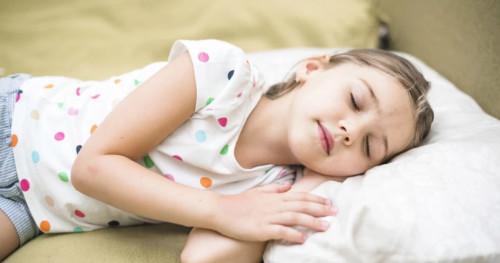 8 Cara Mengatasi Anak Ngompol