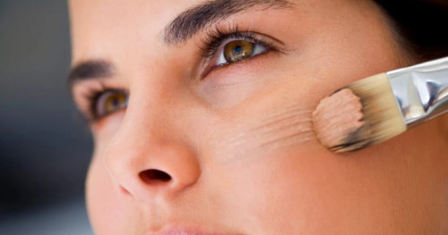 Inilah 5 Cara Menghilangkan Bekas Luka di Wajah yang Perlu Anda Coba