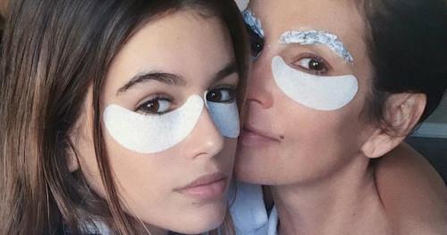 8 Cara Tepat Menghilangkan Kantung Mata