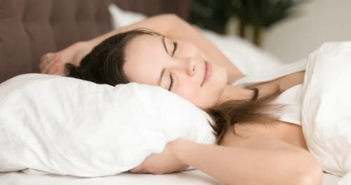 Alami Insomnia? 4 Cara Tidur Cepat Ini Bisa Jadi Solusi